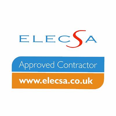elecsa_logo